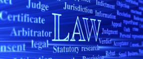 LegalPracticeAreas