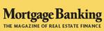 mortgagebanking