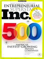 Inc_500Cover_150