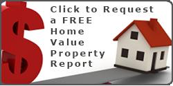 propertyreport